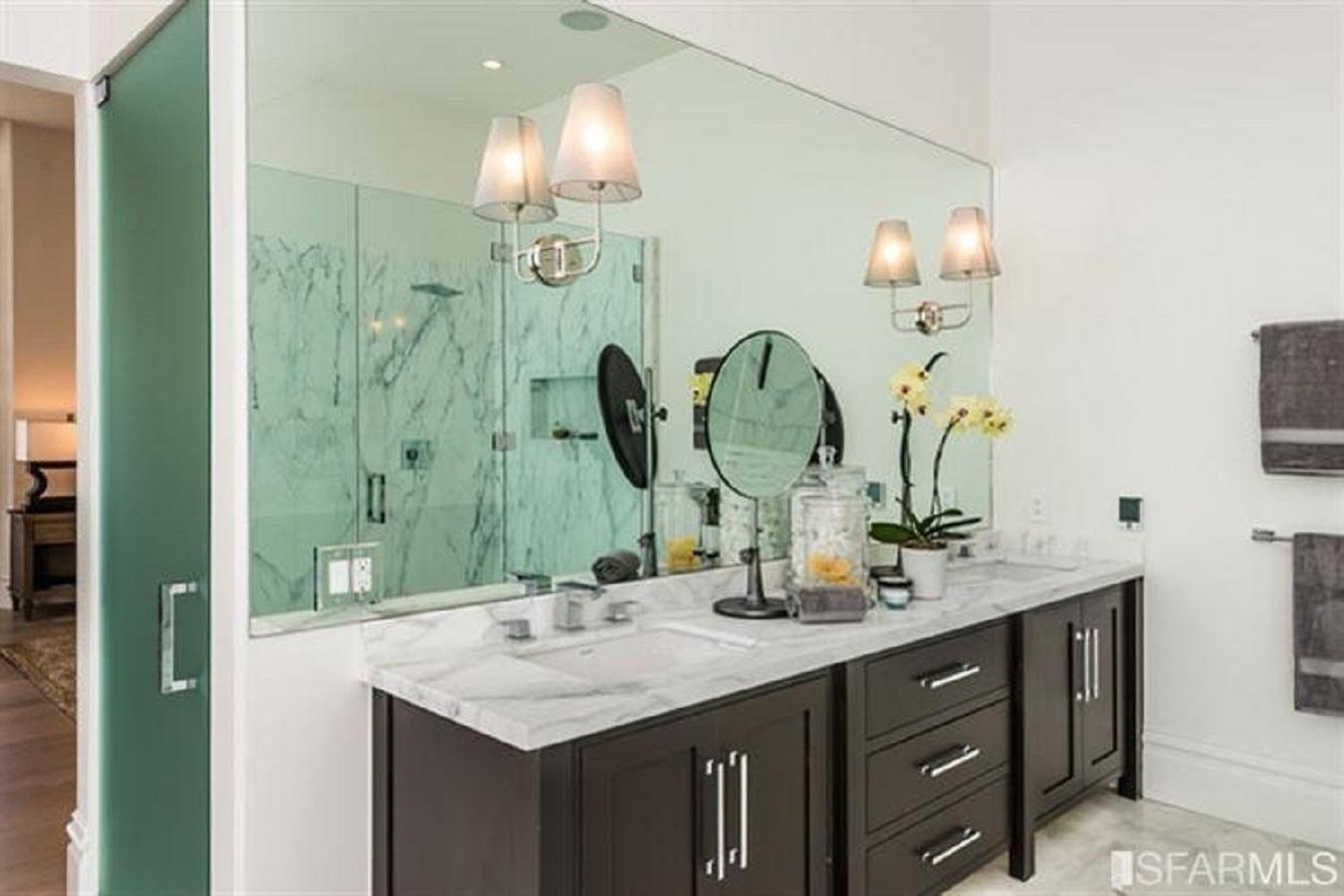 Common Bathroom Design Mistakes To Avoid Modernize