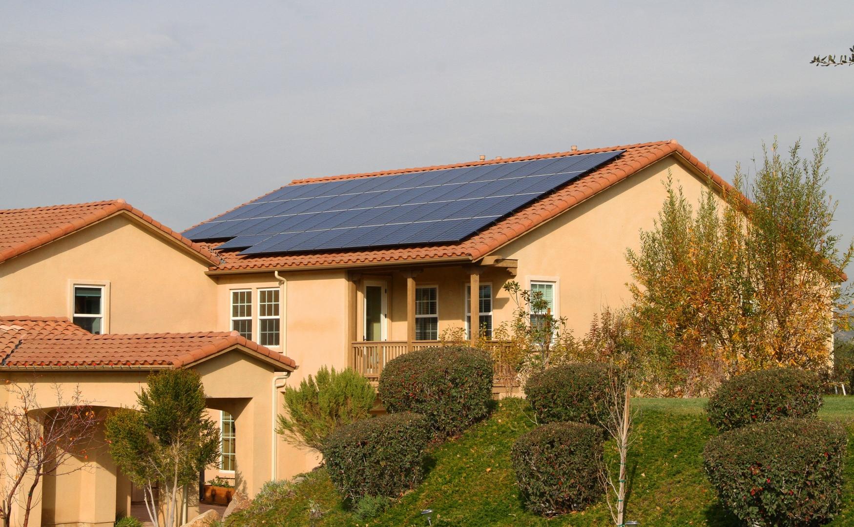 solid_solar_panel