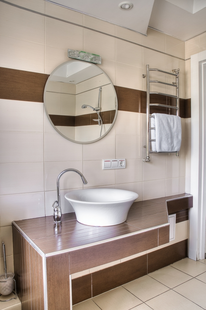 Common Bathroom Design Mistakes To Avoid Modernize